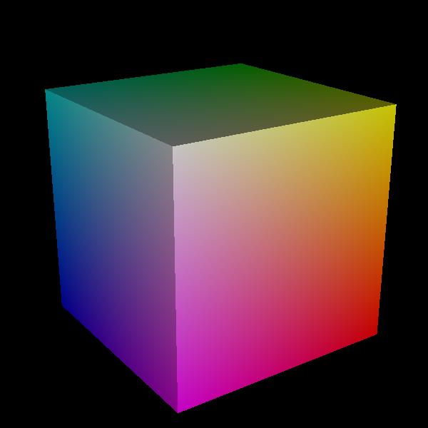 Visualize surfaces — FURY 0 1 4 documentation